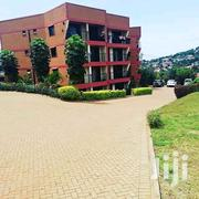 Ntinda,Kisasi Apartment for Rent. | Houses & Apartments For Rent for sale in Central Region, Kampala