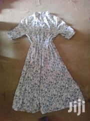 Exqusite Dresses | Clothing for sale in Western Region, Mbarara