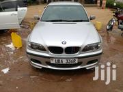 Classic BMW Sport Version Model 2004 | Cars for sale in Central Region, Kampala