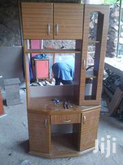 SIDEBOARD 4BY 6FEET | Furniture for sale in Central Region, Kampala