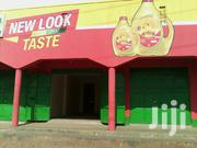 Pharmacy Shop For Rent | Commercial Property For Rent for sale in Central Region, Kampala