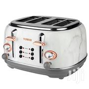4 Slice Toaster | Restaurant & Catering Equipment for sale in Central Region, Kampala
