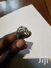 Eagle Ring | Jewelry for sale in Central Region, Kampala
