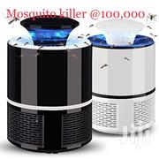 Mosquito Killer Lamp | Home Appliances for sale in Central Region, Kampala