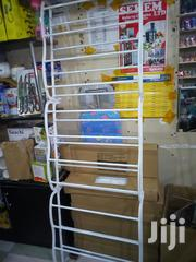36 Pairs Over The Door Shoe Rack | Furniture for sale in Central Region, Kampala