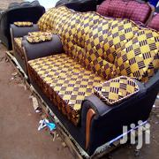 New Sofas | Furniture for sale in Central Region, Kampala