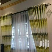Curtain (Realistic Interior Solutions) | Home Accessories for sale in Central Region, Kampala
