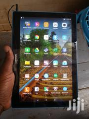 Lenovo Tab3 10 16 GB Black | Tablets for sale in Central Region, Kampala