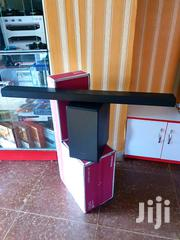 Brand New Sound Bar N450 | Audio & Music Equipment for sale in Central Region, Kampala