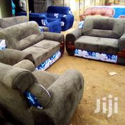 Brand New Sofa for Sell   Furniture for sale in Central Region, Kampala