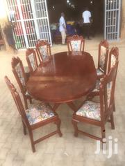 8 Seaters Dining Set | Furniture for sale in Central Region, Kampala