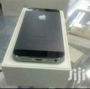 Apple iPhone 5s 16 GB Black | Mobile Phones for sale in Central Region, Kampala