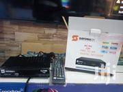 Digital Free To Air Decoder | TV & DVD Equipment for sale in Central Region, Kampala