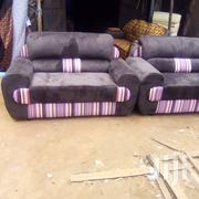 New Sofa Set | Furniture for sale in Central Region, Kampala