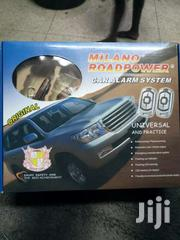 Car Alarm System | Vehicle Parts & Accessories for sale in Central Region, Wakiso