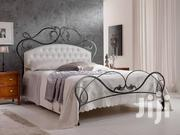 High Quality Wrought Iron Beds | Home Accessories for sale in Central Region, Kampala