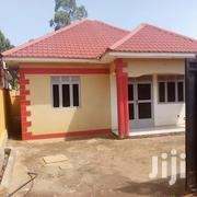 Gaba Rd Soya Bunga Vip Area. 2bedrooms,Sttg,Dnng,Kitchen, Toilet | Houses & Apartments For Sale for sale in Central Region, Kampala
