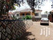 3 Bedroom House At Bukasa Muyenga For Sale   Houses & Apartments For Sale for sale in Central Region, Kampala
