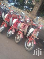 Suzuki 2012 Red | Motorcycles & Scooters for sale in Central Region, Kampala