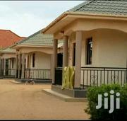 Kisasi Majestic Double Room House For Rent | Houses & Apartments For Rent for sale in Central Region, Kampala