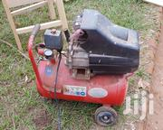 Compressor | Manufacturing Equipment for sale in Central Region, Kampala