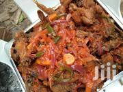 Catering And Bonuqueting Services | Party, Catering & Event Services for sale in Central Region, Kampala