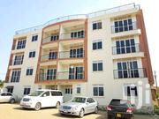 Kisasi Quant Two Bedroom Apartment For Rent | Houses & Apartments For Rent for sale in Central Region, Kampala