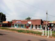 Shops With Family House at Munyonyo | Houses & Apartments For Sale for sale in Central Region, Kampala