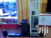 Genuine Sony Ht-rt3 Sound Bars | Audio & Music Equipment for sale in Central Region, Kampala