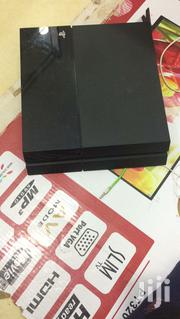 Play Station   Video Game Consoles for sale in Central Region, Kampala