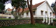 House Is for Rent in Nagulu | Houses & Apartments For Rent for sale in Central Region, Kampala