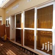 Kireka New Self Contained Single Room For Rent At 160k | Houses & Apartments For Rent for sale in Central Region, Kampala