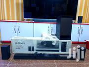 New Sony Sound Bar Ht-rt3 | Audio & Music Equipment for sale in Central Region, Kampala