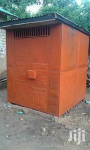 Container Kiosk | Store Equipment for sale in Central Region, Kampala