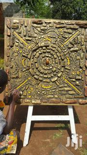 Nature Wall Cover | Arts & Crafts for sale in Central Region, Kampala