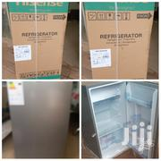 120 Litres Hisense Single Door Refrigerator | Kitchen Appliances for sale in Central Region, Kampala