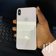 Apple iPhone XS Max 64 GB Silver | Mobile Phones for sale in Central Region, Kampala