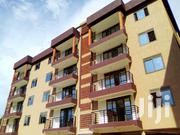 Ntinda,Kiwatule Apartments for Rent. | Houses & Apartments For Rent for sale in Central Region, Kampala
