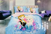 Kids Disney Duvets | Home Accessories for sale in Central Region, Kampala