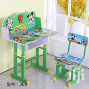 Kids Reading Table And Chair | Children's Furniture for sale in Central Region, Kampala