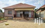 Built to Last 4bedrooms Home in Namugongo-Sonde at 220M | Houses & Apartments For Sale for sale in Central Region, Kampala