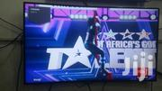 Samsung Curve 4k Ultra Hd Tv 55 Inches | TV & DVD Equipment for sale in Central Region, Kampala