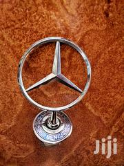 Mercedes Benz Emblems | Vehicle Parts & Accessories for sale in Central Region, Kampala