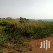 50x100ft Plot Of Land For Sale In Gayaza Busika @5m | Land & Plots For Sale for sale in Central Region, Kampala