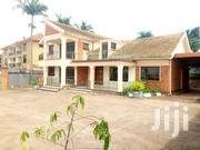 A Six Bedroom Standalone House for Rent in Bukoto | Houses & Apartments For Rent for sale in Central Region, Kampala