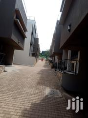 4 Bedrooms Luxury Townhouses at Munyonyo | Houses & Apartments For Rent for sale in Central Region, Kampala