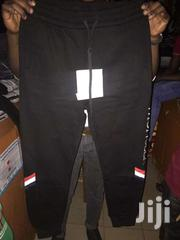 Genuine Sweat Pants | Clothing for sale in Central Region, Kampala