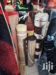 Carpet Selling Shop | Home Accessories for sale in Central Region, Kampala
