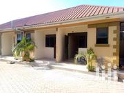 Studio Single Room House For Rent  In Kireka | Houses & Apartments For Rent for sale in Central Region, Kampala