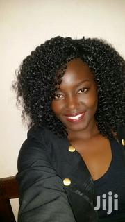 Female Office Assistant | Office CVs for sale in Central Region, Kampala